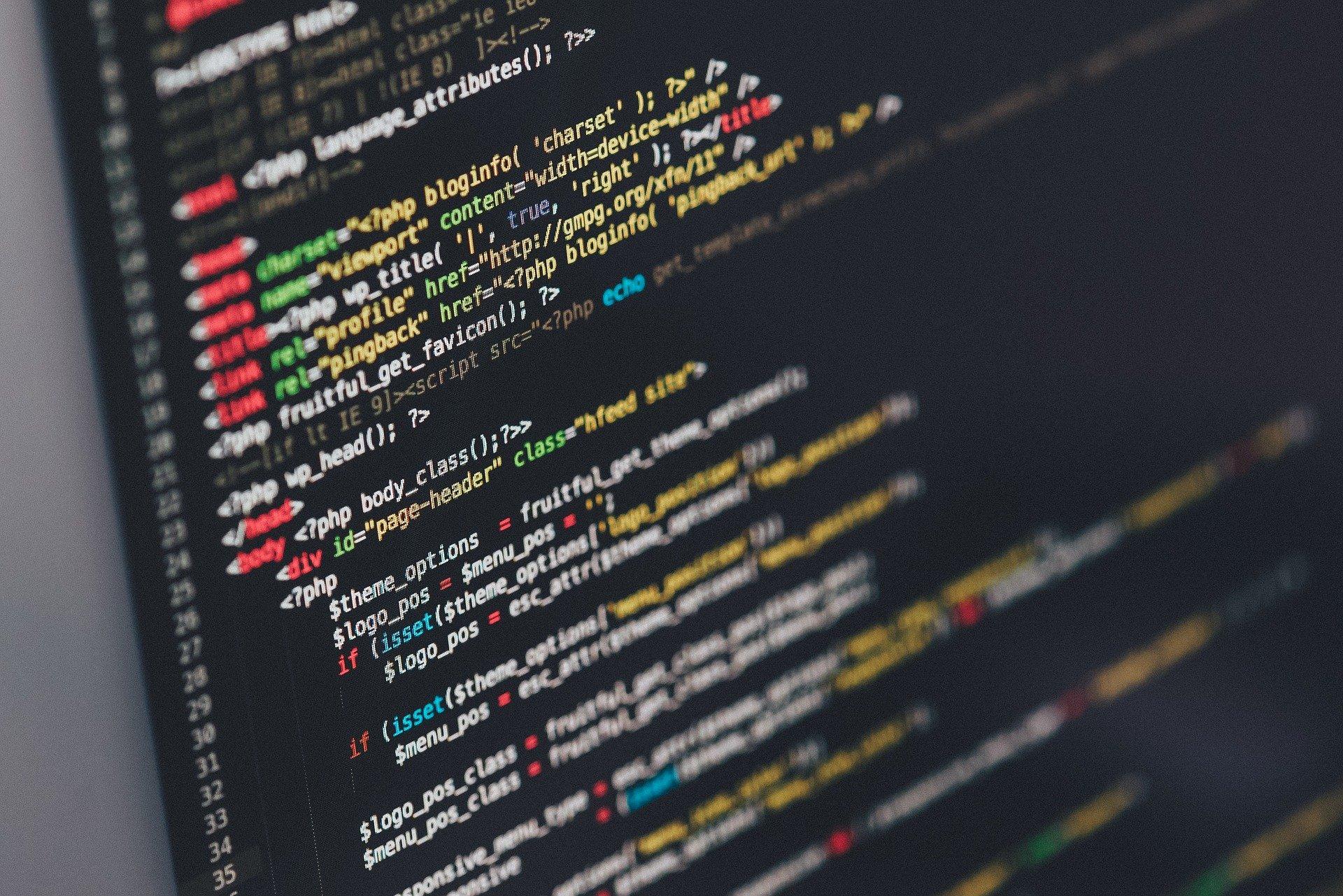 O que a Lei Geral de Proteção de Dados Pessoais (LGPD) tem a ver com você
